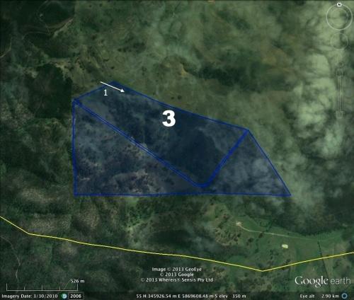 hubbard-3-map1