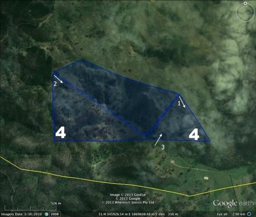hubbard-4-map1